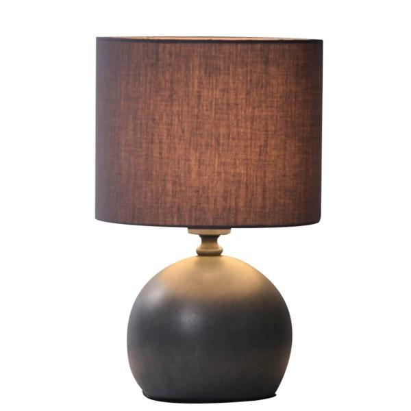 Xeno Table Lamp - Oz Lights Direct